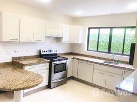 5 Bedrooms Apartment for sale in , San Jose House for Sale Bosques de Lindora Santa Ana