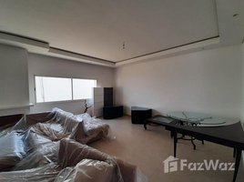 Rabat Sale Zemmour Zaer Na Agdal Riyad Villa neuve jamais habitée à VENDRE situè à El menzah 5 卧室 别墅 售