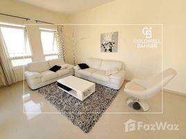 2 Bedrooms Apartment for sale in Bab Al Bahar, Ras Al-Khaimah Yakout