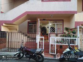 3 Bedrooms House for sale in , Santander CLL 148 # 38-14 VIVIENDA 5 LOTE 3 MANZANA D URBANIZACION VILLA REAL DEL SUR, Floridablanca, Santander