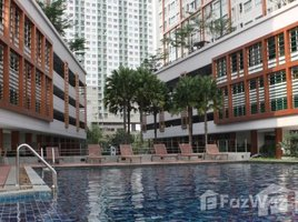 2 Bedrooms Condo for rent in Bang Pakok, Bangkok Ivy River