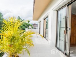 2 Bedrooms Villa for sale in Kathu, Phuket Moo 7 Vichitsongkram