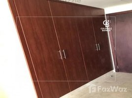 Studio Apartment for sale in Safeer Towers, Dubai Safeer Tower 1