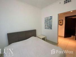 1 Bedroom Apartment for rent in Reehan, Dubai Reehan 1