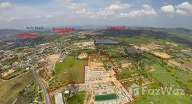 Available Units at Ananda Lake View