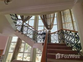 6 Bedrooms Villa for sale in Jumeirah 3, Dubai Jumeirah 3 Villas