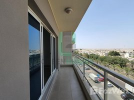 1 Bedroom Apartment for sale in Al Reef Downtown, Abu Dhabi Tower 43
