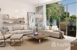 2 bedroom Townhouse for sale at Urbana in Central Region, Singapore