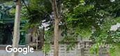 Street View of Chuan Chuen Lat Phrao