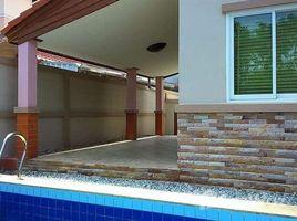 3 Bedrooms House for sale in Bang Sare, Pattaya Baan Koon Suk