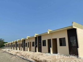 1 Bedroom House for sale in Tanay, Calabarzon Empresa Homes Rizal