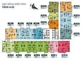 3 Phòng ngủ Căn hộ bán ở Sài Đồng, Hà Nội (CHỈ 23,5TR/M2), CẬP NHẬT MỚI NHẤT CHÍNH SÁCH VÀ GIÁ BÁN DỰ ÁN TSG LOTUS LONG BIÊN - 096.33.999.83