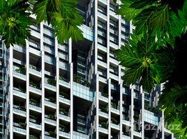 4 Bedrooms Condo for sale in Thung Mahamek, Bangkok The Met