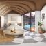 3 Bedrooms Villa for sale in An Thoi, Kien Giang Sun Premier Village Kem Beach Resorts
