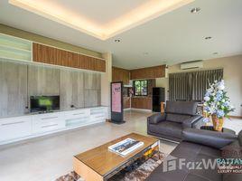 2 Bedrooms House for rent in Huai Yai, Pattaya Baan Pattaya 5