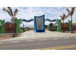 Manabi Montecristi San Jose, Manabi Ecuador: Tropical Luxury Living, Mirador San Jose, Manabí N/A 房产 售
