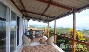 3 Habitaciones Casa en venta en Puerto De Cayo, Manabi