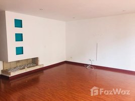 3 Habitaciones Apartamento en venta en , Cundinamarca CRA 19B # 86A-63