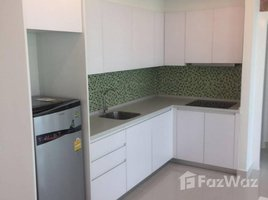 2 Bedrooms Condo for sale in Nong Prue, Pattaya Amazon Residence