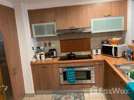 2 Bedrooms Apartment for sale in Marina Residences, Dubai Marina Residences 6