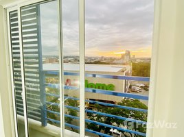 1 Bedroom Property for sale in Cagayan de Oro City, Northern Mindanao The Loop at Limketkai