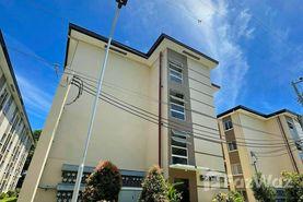 Недвижимости в Bria Condo CDO в Cagayan de Oro City, Northern Mindanao