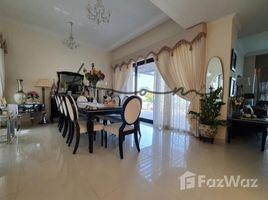 4 Bedrooms Villa for sale in Trevi, Dubai Brookfield At Damac Hills
