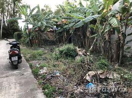 N/A Land for sale in Dien Thanh, Khanh Hoa Bán đất nền xã Diên Thạnh, Diên Khánh, liên hệ: +66 (0) 2 508 87809