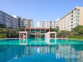 Studio Property for rent in Fa Ham, Chiang Mai D Condo Sign