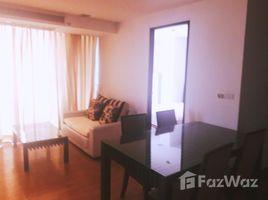 2 Bedrooms Condo for sale in Khlong Tan Nuea, Bangkok The Alcove 49