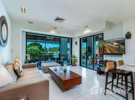 2 Bedrooms Condo for rent in Choeng Thale, Phuket Surin Sabai