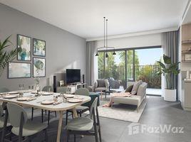 4 chambres Villa a vendre à , Dubai Ruba