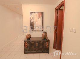 3 Bedrooms Apartment for sale in Emaar 6 Towers, Dubai Al Anbar Tower
