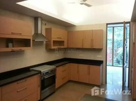недвижимость, 6 спальни на продажу в Delhi, New Delhi 5+ BHK Independent House