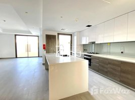 2 Bedrooms Townhouse for sale in Yas Acres, Abu Dhabi The Cedars