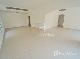 6 Bedrooms Villa for sale in , Dubai Meadows 2