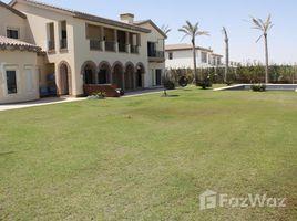8 Bedrooms Villa for sale in , North Coast Marassi