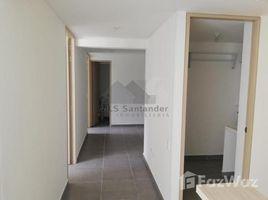 3 Habitaciones Apartamento en venta en , Santander CARRERA 6 # 20 - 35 TORRE A APTO 801