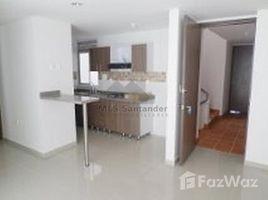 2 Habitaciones Apartamento en venta en , Santander CRA 47 NO. 54-73
