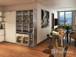 2 Habitaciones Apartamento en venta en , Nuevo León Centro Semillero Purísima