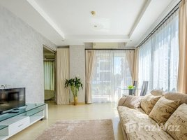 1 Bedroom Condo for sale in Nong Prue, Pattaya Diamond Suites