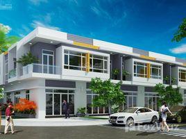 Studio House for sale in Vinh Quang, Kien Giang Bán những căn giá tốt khu Đô Thị Tây Bắc, TP Rạch Giá, Kiên Giang, xem nhà LH 0903.766.367