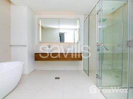 Guelmim Es Semara Na Zag Building 9 4 卧室 顶层公寓 售