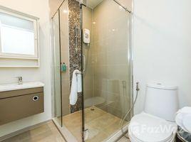 1 Schlafzimmer Wohnung zu vermieten in Chalong, Phuket Dlux Condominium