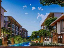 Studio Property for sale in Pa Daet, Chiang Mai Arise Condo At Mahidol