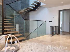 4 Bedrooms Townhouse for sale in , Dubai Hyati Avenue