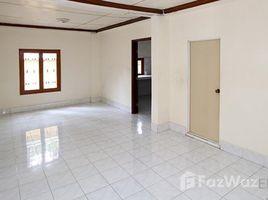 3 Bedrooms House for sale in Tonle Basak, Phnom Penh Other-KH-59402