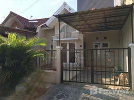4 Bedrooms House for sale in Cakung, Jakarta Bekasi, Jawa Barat