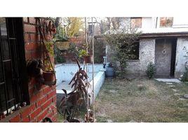 3 Habitaciones Casa en alquiler en San Jode de Maipo, Santiago La Reina