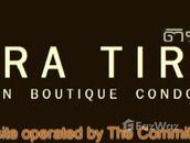 Developer of Tira Tiraa Condominium